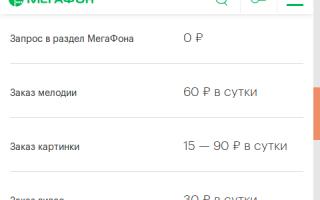 МегаФон Про