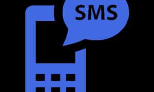 Не приходят СМС на МТС