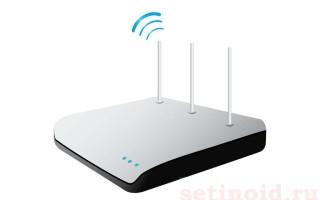 Вреден ли Wi-Fi роутер в квартире