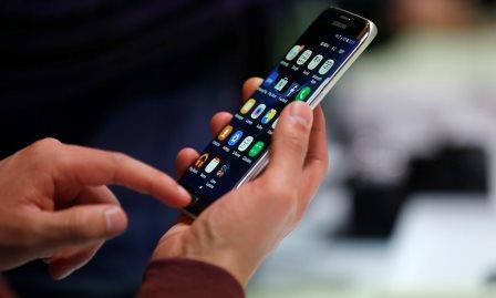 Мобильный телефонный сервис
