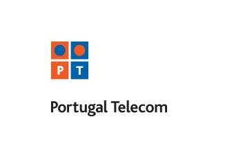 Провайдер услуг связи Португалии