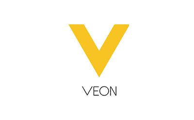 Транснациональная корпорация VEON