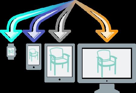 Цифровой канал