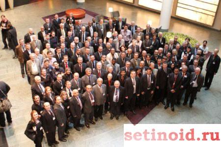 Комитет IEEE